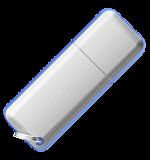 Niebieskie światło diody