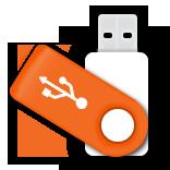 USB Reklamowe