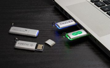 http://static.usb-reklamowe.pl/images/products/Halo/Halo0.jpg