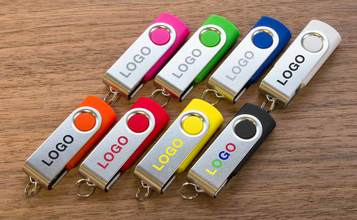 http://static.usb-reklamowe.pl/images/products/Twister/Twister0.jpg